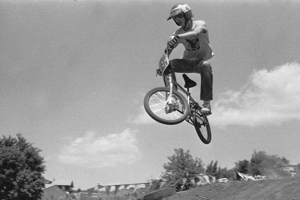 Greg Baade