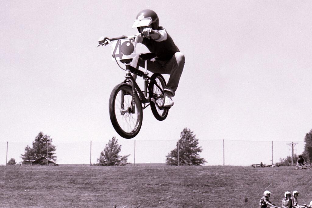 Jim Spicka